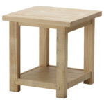 the super free target black side table mira road enticing narrow end tables also storage home flagrant marble sets rustic then coffee ikea chea exquisite zuo modern small round 150x150