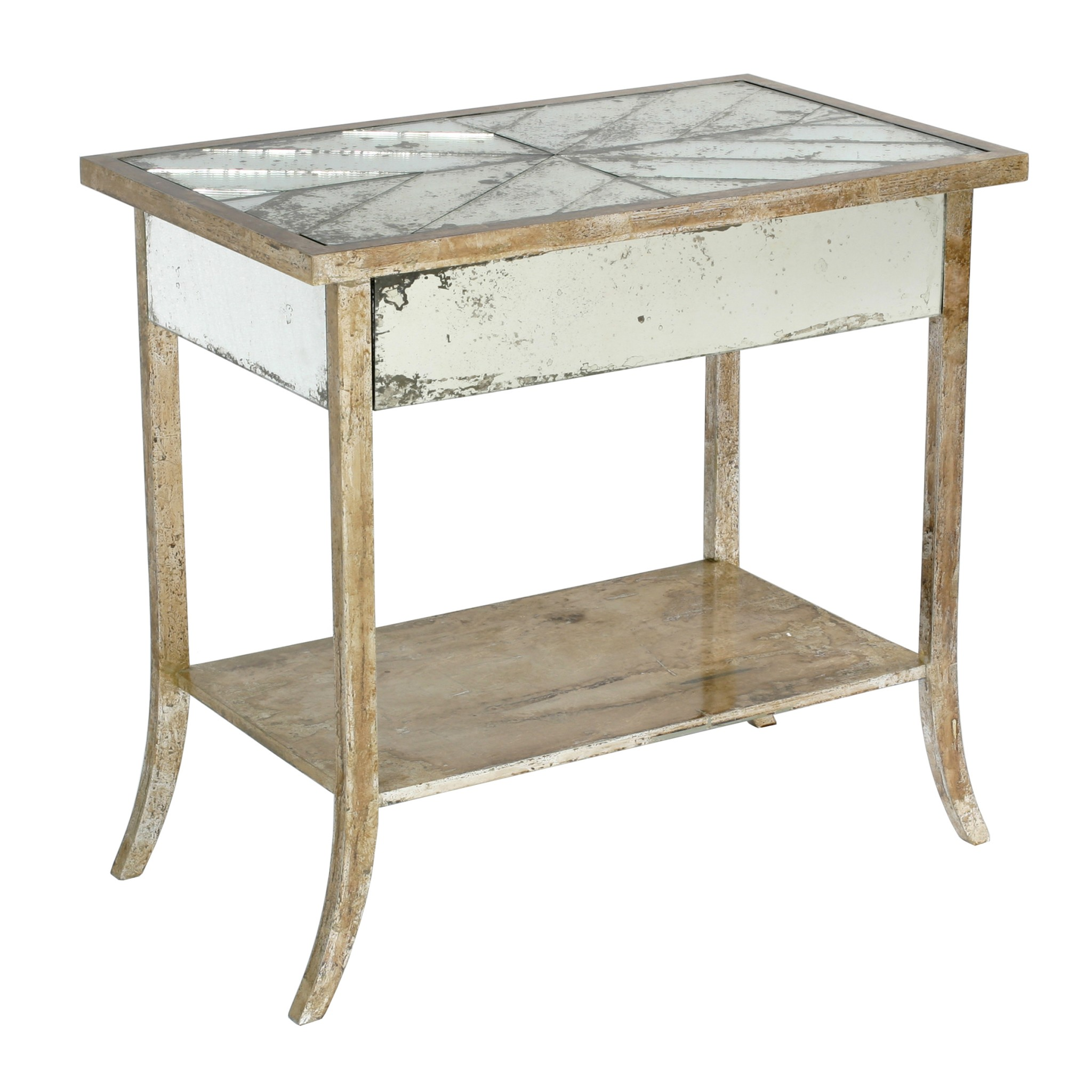 the super free target black side table mira road parquet niermann weeks second hand coffee laptop monitor stand wood log end gold metal and glass tables traditional lamps white