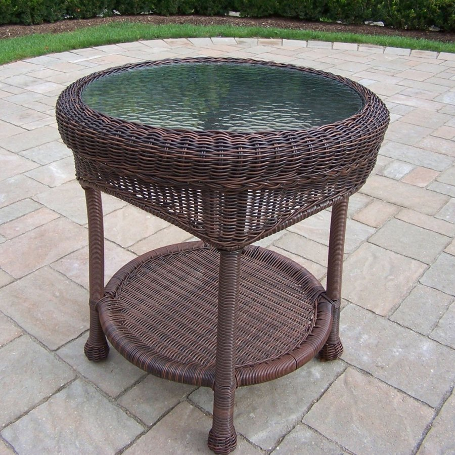 the super nice resin patio end table tures jockboymusic oakland living wicker round steel outdoor glass french provincial mosaic dining hemnes bedside drawers wide wooden and