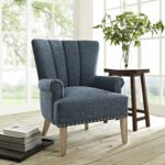 the terrific amazing grey living room armchair chair navy print accent studded royal blue chairs black and tan stacking office gold velvet sofa beautiful furniture adjustable 150x150