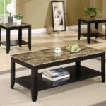 the terrific awesome brown end table set ideas jockboymusic marble coffee steal sofa furniture los mersman value ethan allen beds nursery recliner hutch used butler baddcock long 150x150