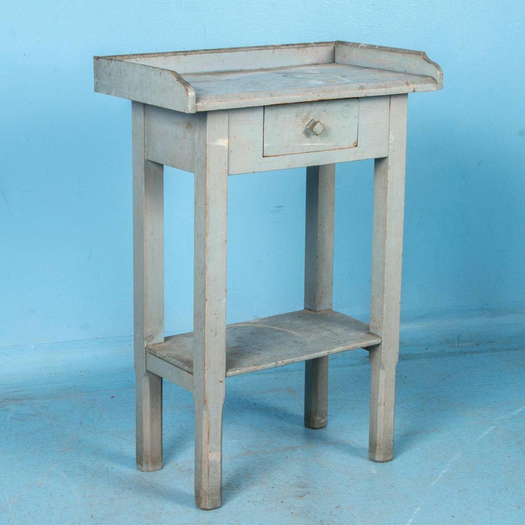 the terrific best antique style nightstands idea hotxpress side table country tables painted bedside lamps end night stand brass drum floating nightstand red furniture from home