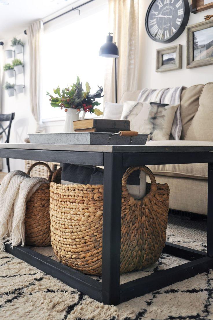 the terrific best end table basket storage ture coffee ideas folding white with elegante couchtische couchtisch mit regal billige beistelltisch kor square wicker under inch accent