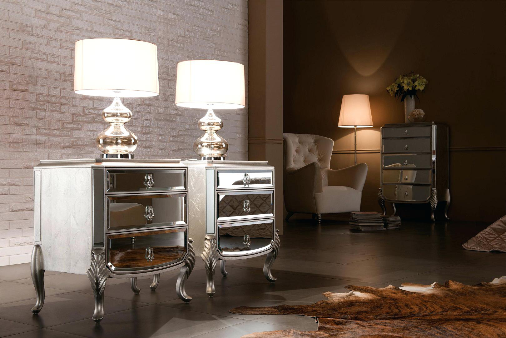 the terrific diy metal nightstand hotxpress wood with legs target alexandrialitras metallic world market tables fretwork accent table luxury bedroom sets sleigh set white mirrored