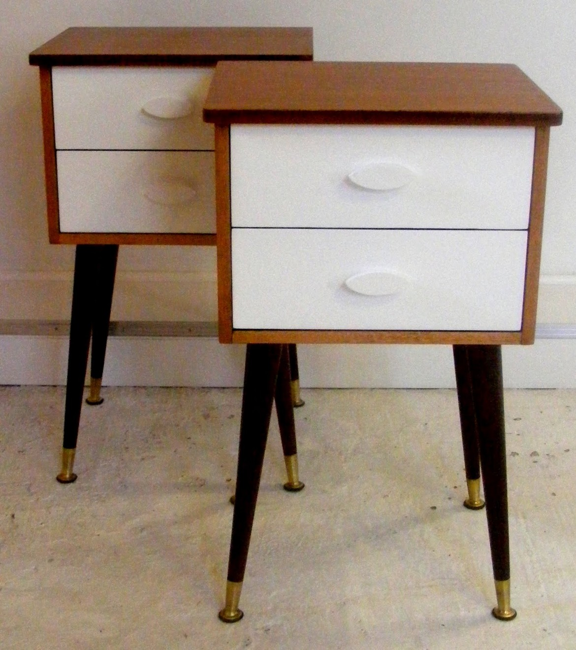 the terrific favorite modern country nightstands idea hotxpress stylish small bedside tables space quickinfoway interior ideas mid century mirrored nightstand marble top accent