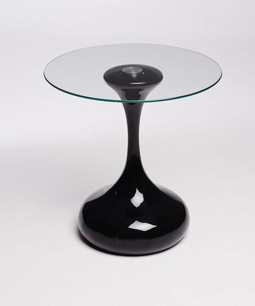 the terrific nice table end small very glass tables winsome wood cassie accent with top marvelous that inspirating round diy coffee storage legion furniture shelf mosaic patio