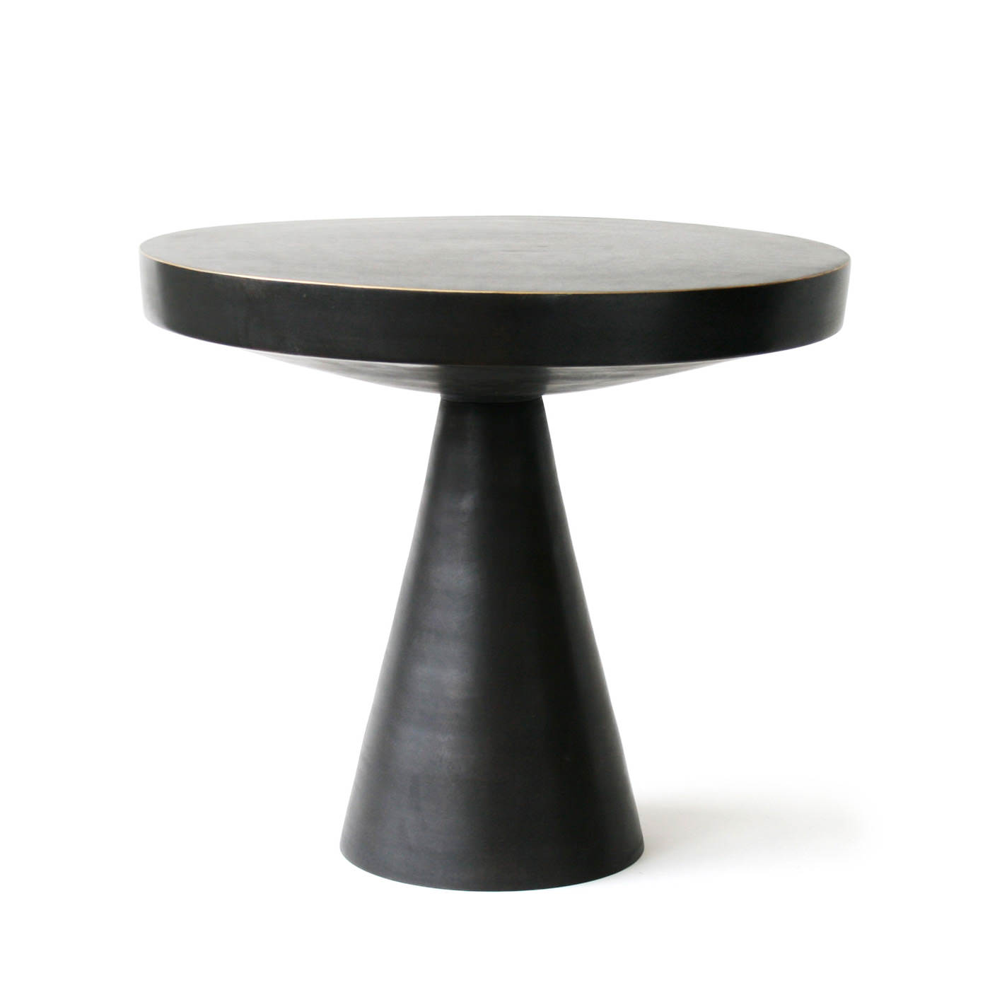 the terrific real black side table round mira road natural wooden pedestal accent kirklands remodel coffee tables great modern fresh wood and within decorations white dining solid