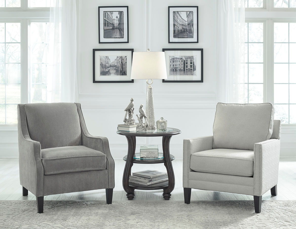 the tiarella ash accent chair group available bargains and piece table set zinc trestle round white wicker narrow wine rack chairs acrylic pier one sofa quilted fall runners