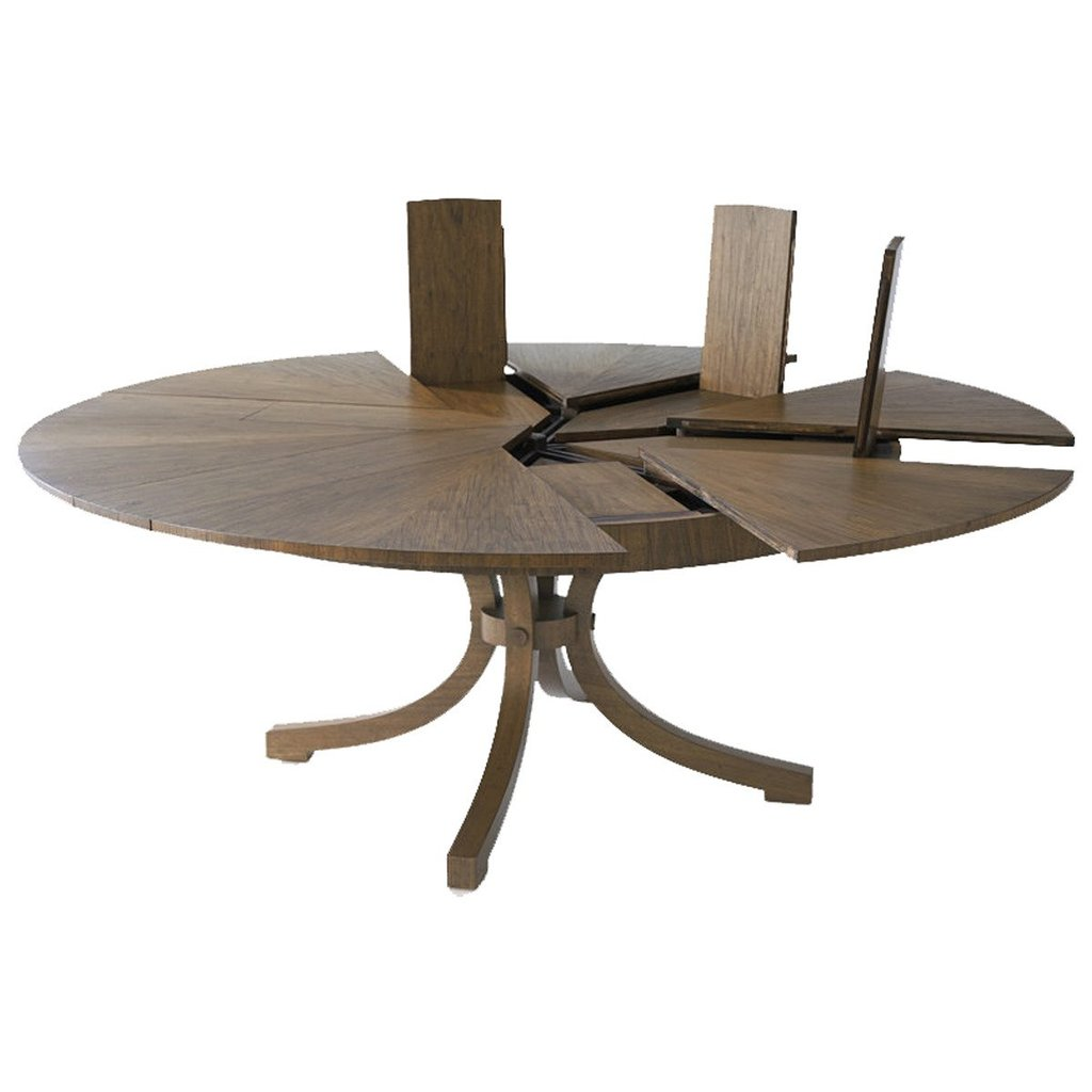 theodore alexander noda avalon dining table tables round accent silver console green painted end navy blue ballard chairs mirrored kitchen mats side cover coffee and set speed