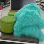 this furniture from target looks just like mike and sully tceuzjr threshold accent table monsters inc marble top coffee industrial metal bedside pier rose gold pottery barn black 150x150