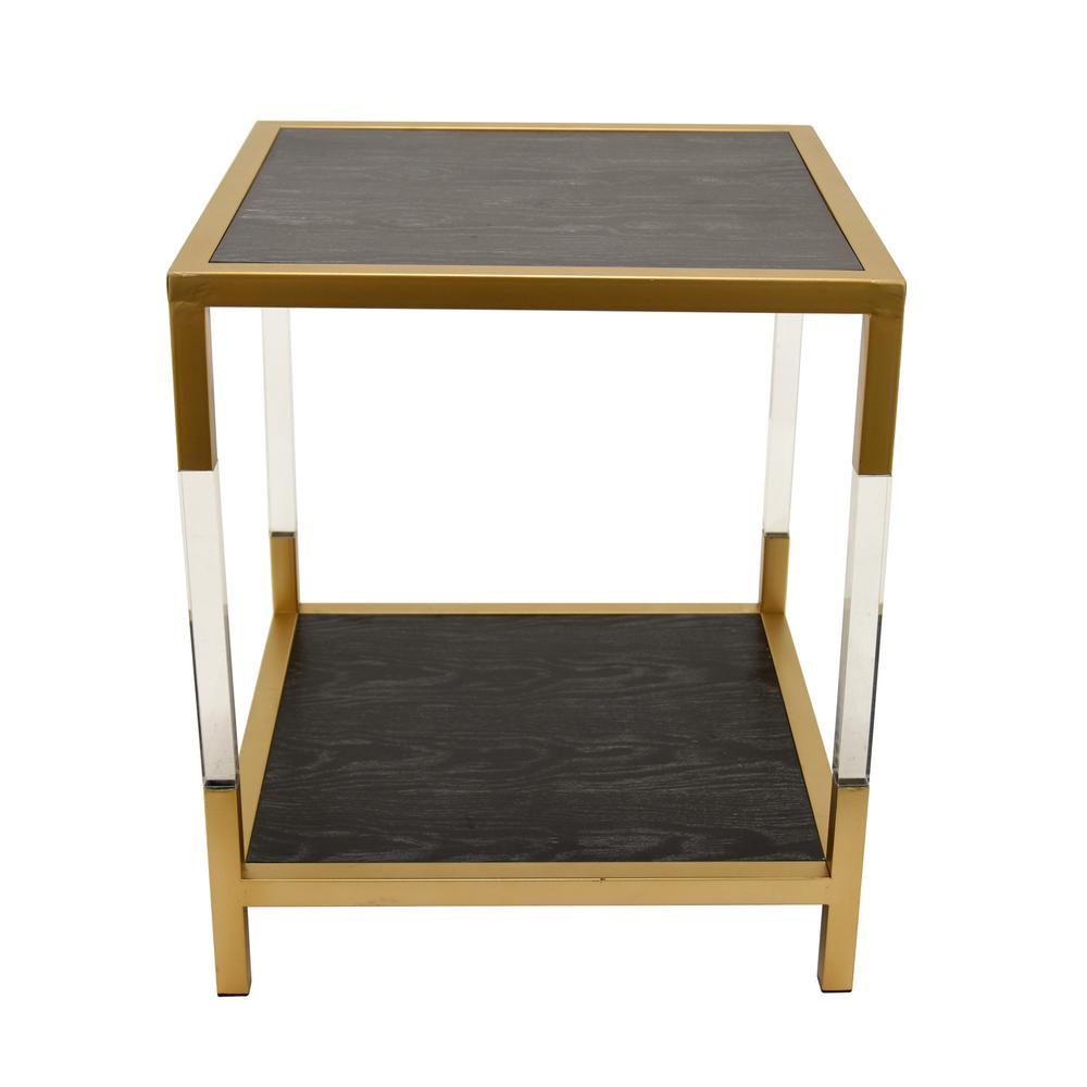 three hands black accent table the end tables with drawer keter cool bar drink storage and white living room furniture ideas brown side narrow cabinet outdoor coffee decorative