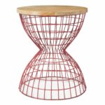 threshold accent table coral target tarzhey living cloth mats modern furniture edmonton room clocks best bedroom crystal nightstand lamps round entry small trestle dining arcadia 150x150