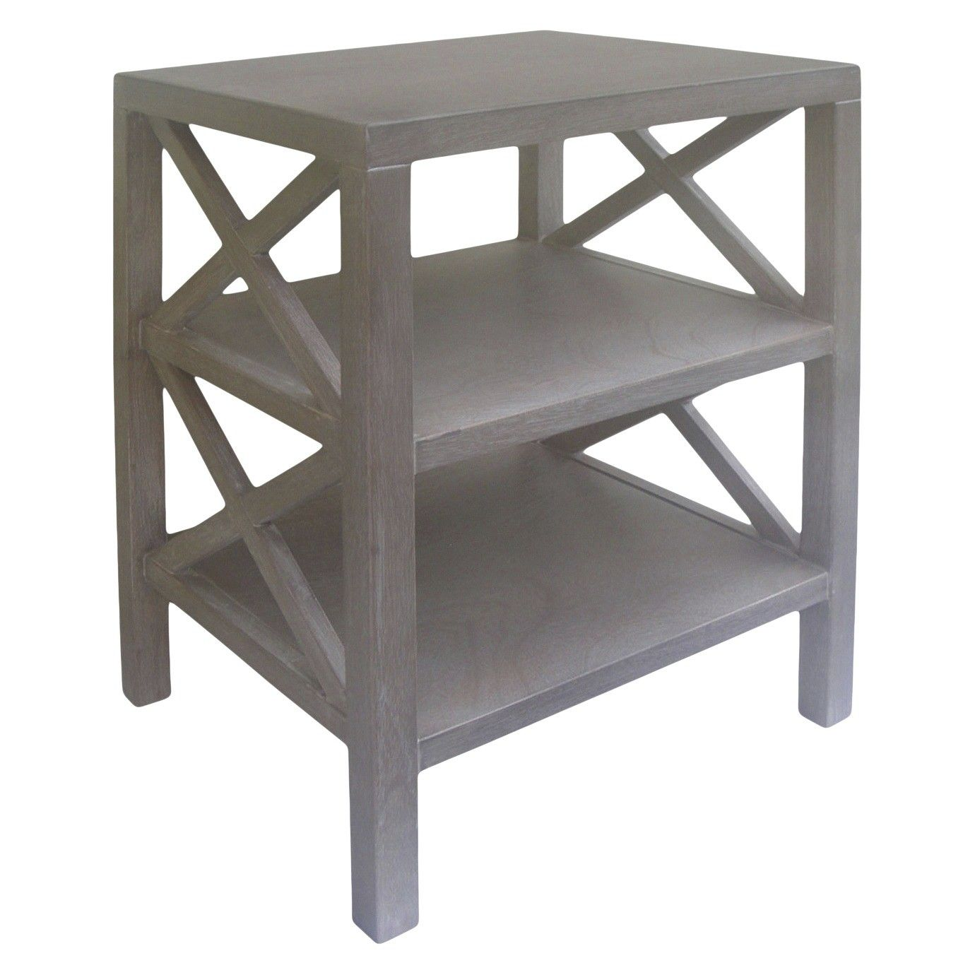 threshold accent table gray wash target bedroom wood and steel side pulaski sofa valley furniture lime green crystal bedside lights ikea storage units with baskets pier outdoor