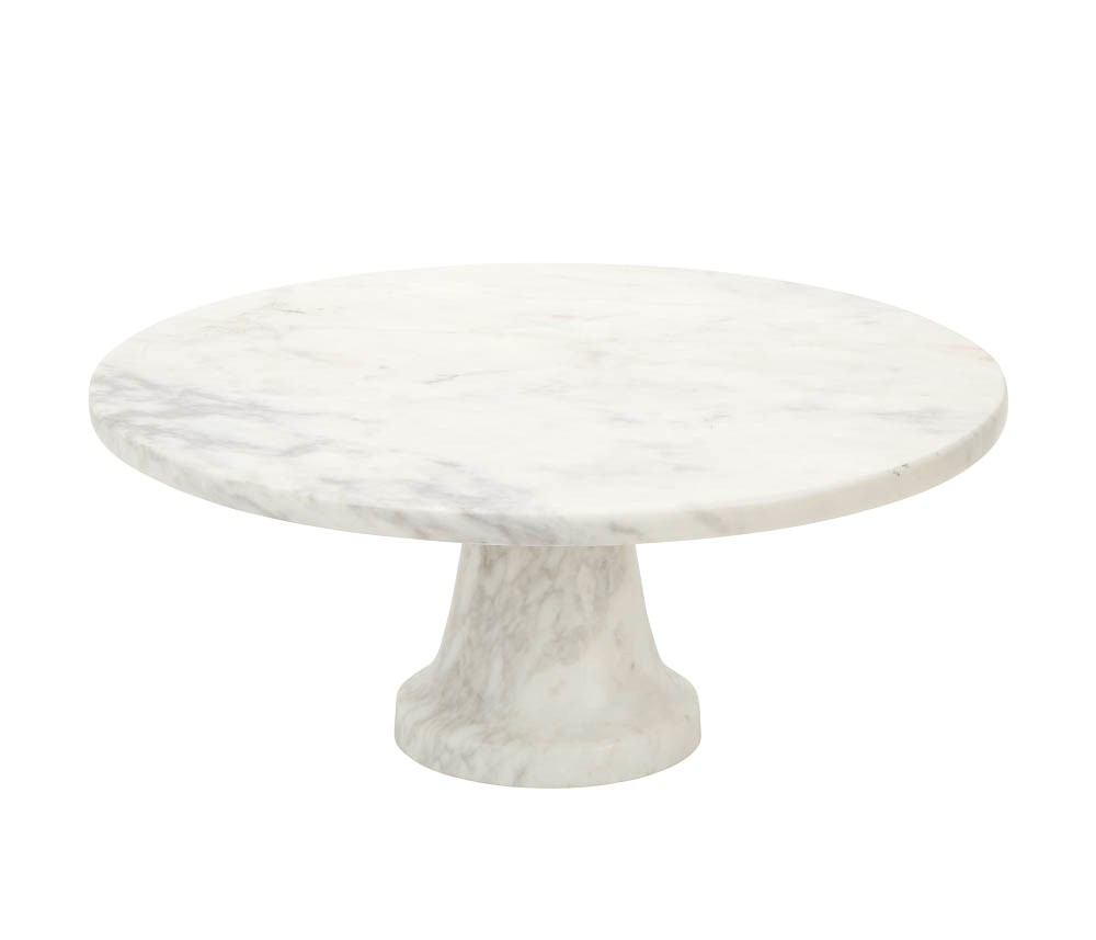 threshold fall look book target accent table marble top white cake stand with round and base retro wooden chairs modern dressing french blue desk lamp wood high concrete reclaimed