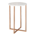 threshold fall look copper accent table patio furniture black garden chairs glass coffee tables toronto wall decor weighted umbrella stand metal dining pier room outside side 150x150