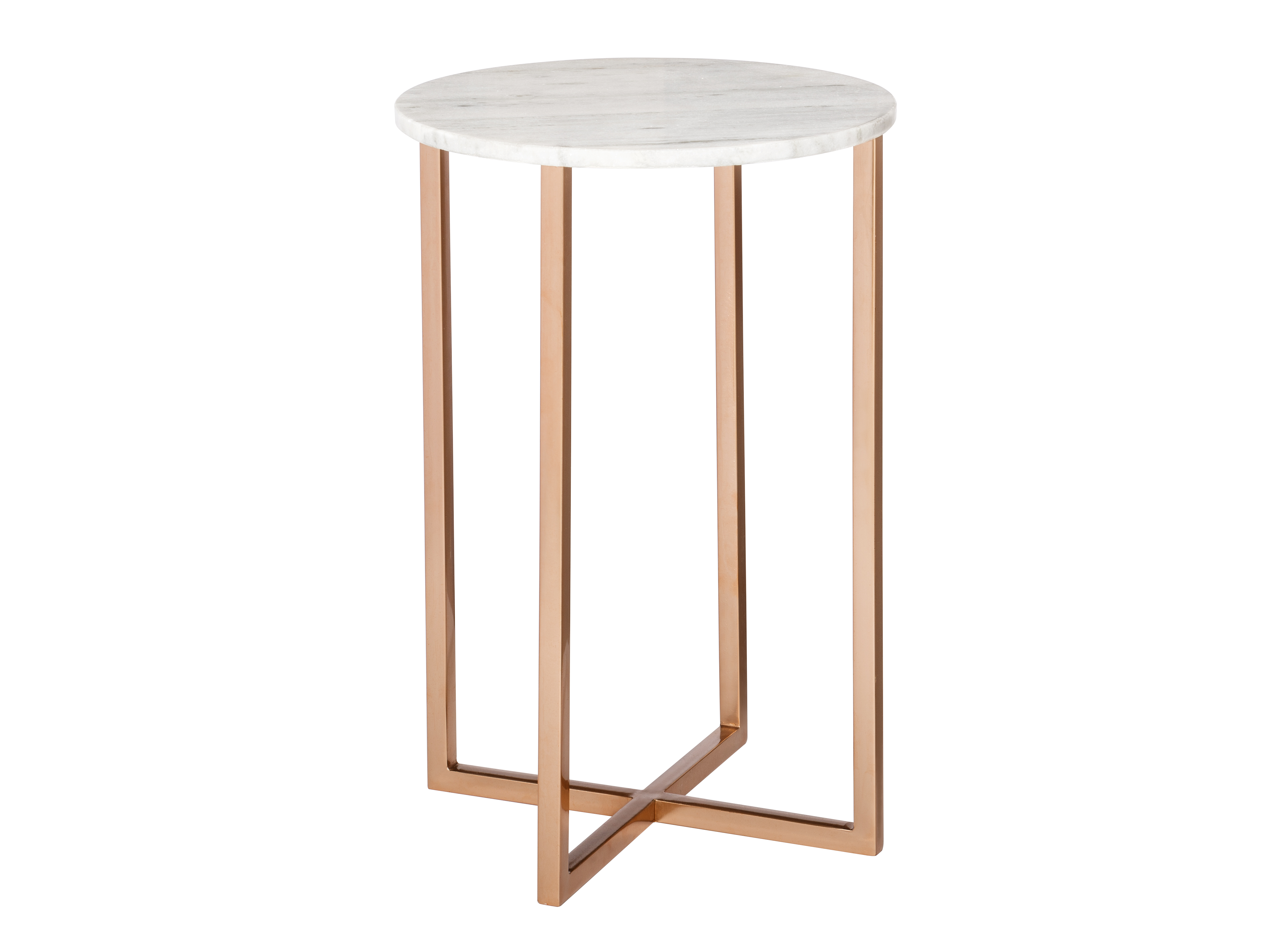 threshold fall look copper accent table patio furniture black garden chairs glass coffee tables toronto wall decor weighted umbrella stand metal dining pier room outside side