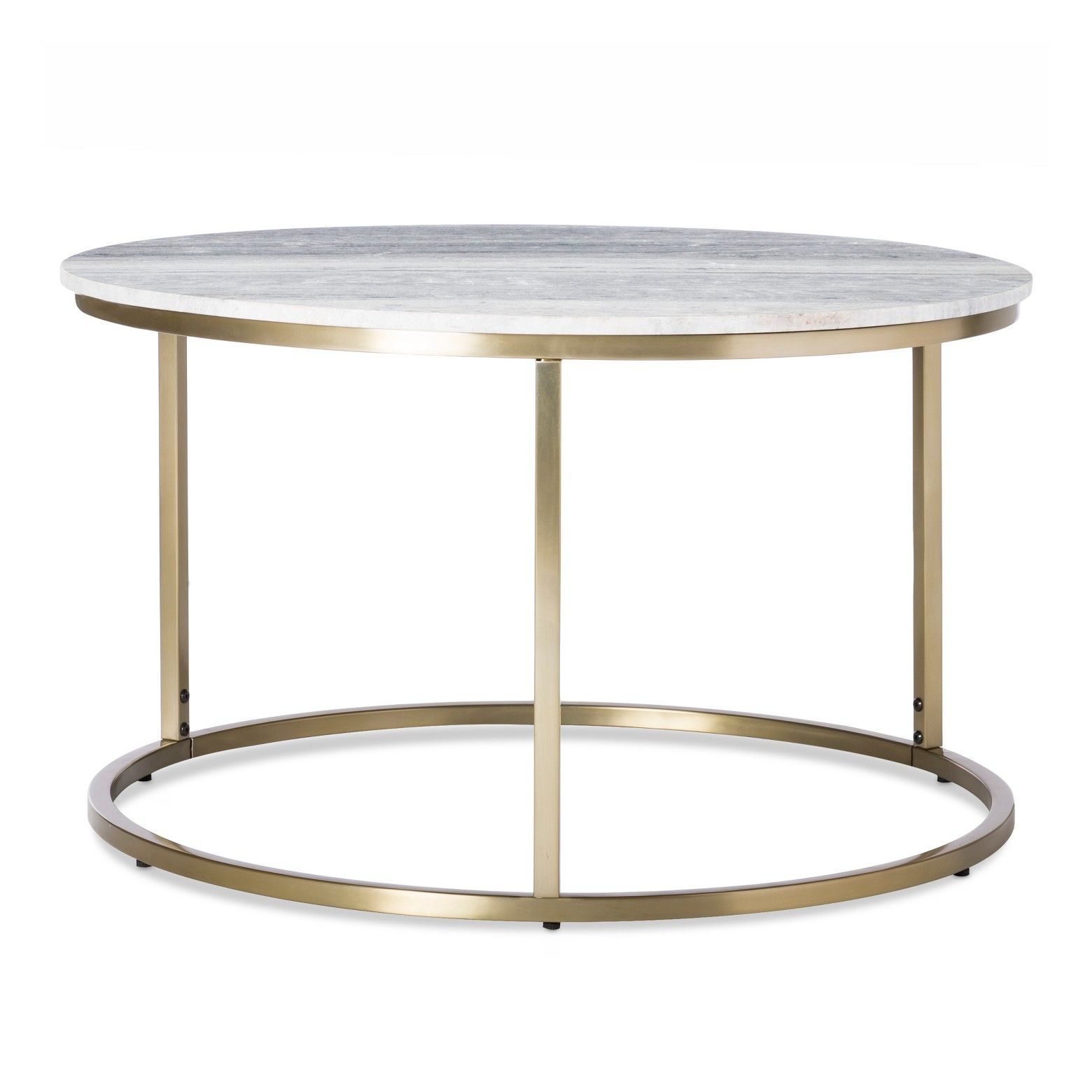 threshold marble top coffee table metal accent with wood pool umbrella stand outdoor patio furniture toronto glass cube side ships lantern pendant light old lamp tables chair set