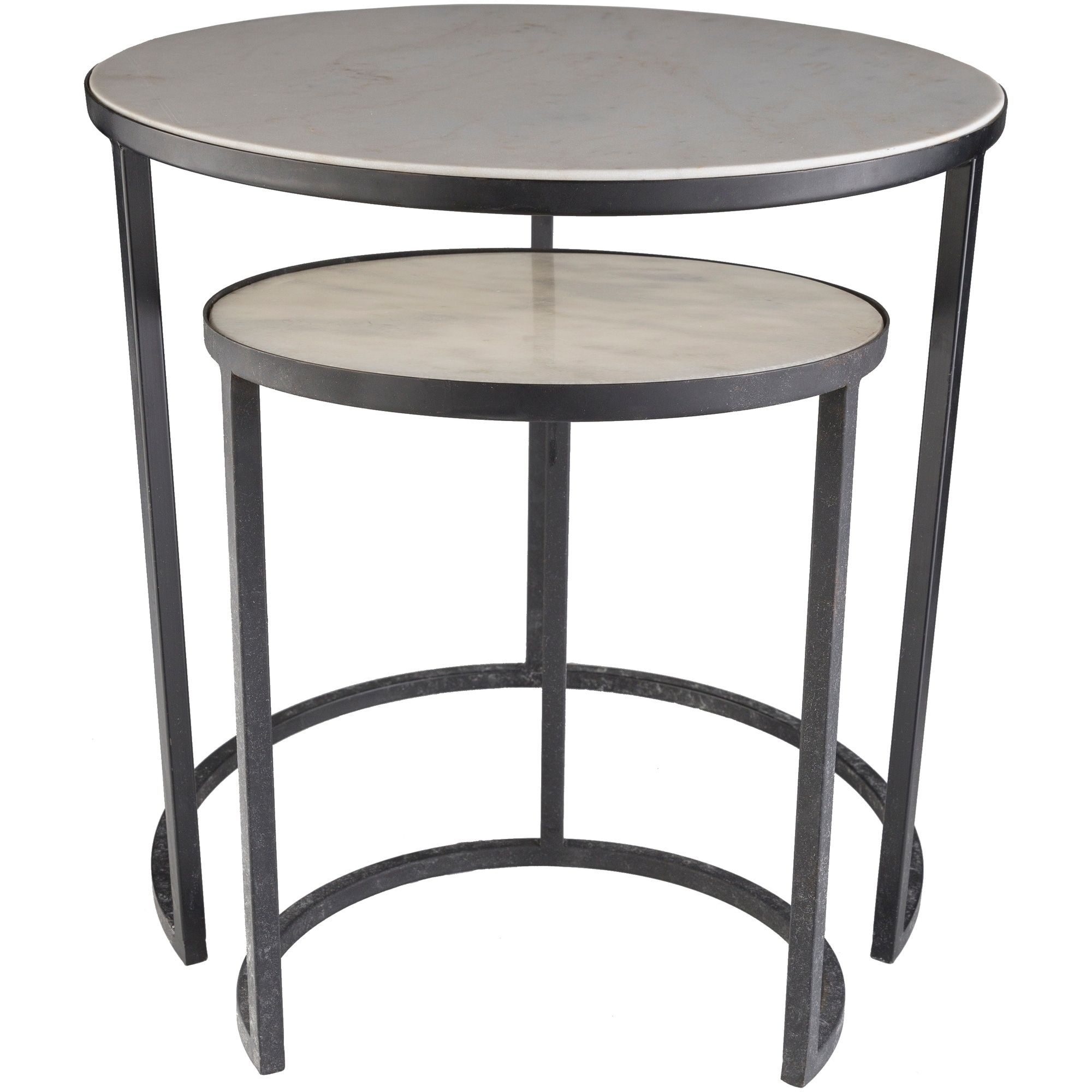 threshold metal target round killian accent faux lamp bistro small set top black wood antique marble and white table full size center design west elm off code narrow side cabinet
