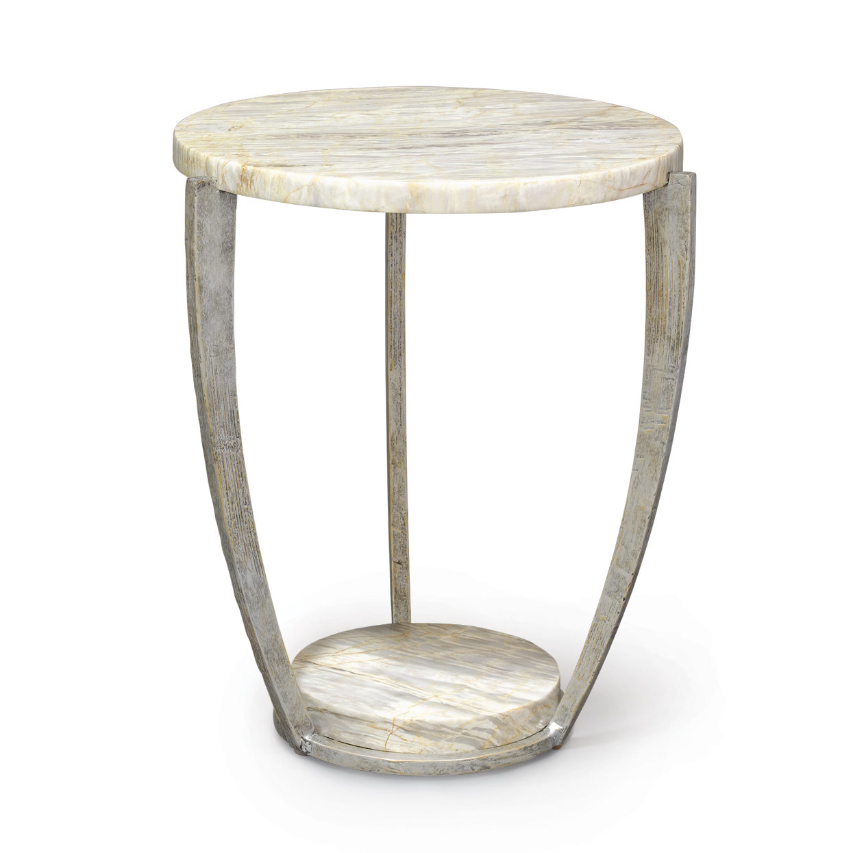 threshold metal target round killian accent faux lamp bistro small top wood marble antique and table set black white nero full size bathroom vanity side unfinished tops high pool