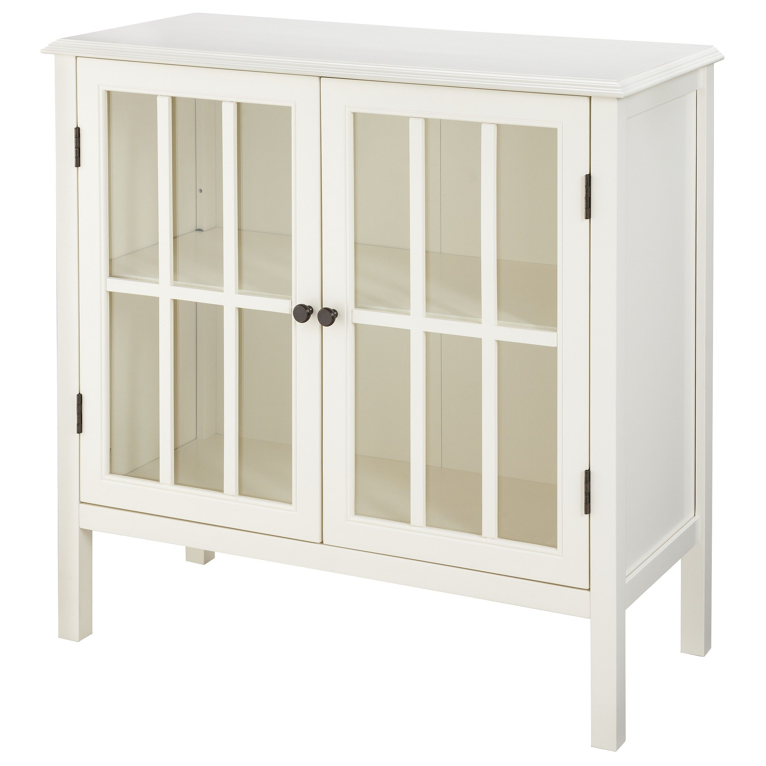 threshold windham accent cabinet target dimensions margate table weight compartment treasure garden patio umbrella round bar height bistro and chairs modern pedestal side small