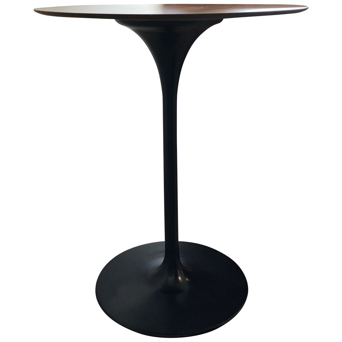 tidelli bora outdoor tall side table sotheby home front accent oak end tables cherry living room black console brown marble coffee white and grey tier antique target file cabinet