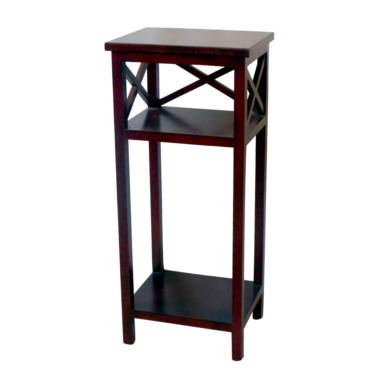tier wooden accent table home tiered metal antique long modern legs nook plus diy outdoor side chest swivel coffee pub height kitchen aqua end garden beer cooler marble tops black
