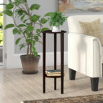 tiered accent table jonas multi end metal white round nesting tables marble tops tall thin lamps modern legs ashley furniture wesling coffee cherry oak wicker outdoor inch gray 150x150