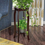 tiered accent table ogden multi end green metal rustic gray coffee piece chair set brown patio side teal chest cherry wood dining room solid corner cream bedside lamps unusual 150x150