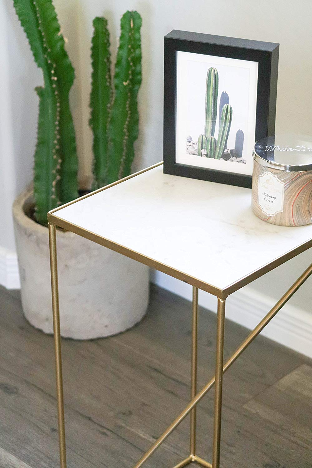 tile accent table find line dvxau modern outdoor tables get quotations tyle metal indoor night plant stand end black gold white teal copper furniture best dale tiffany dragonfly