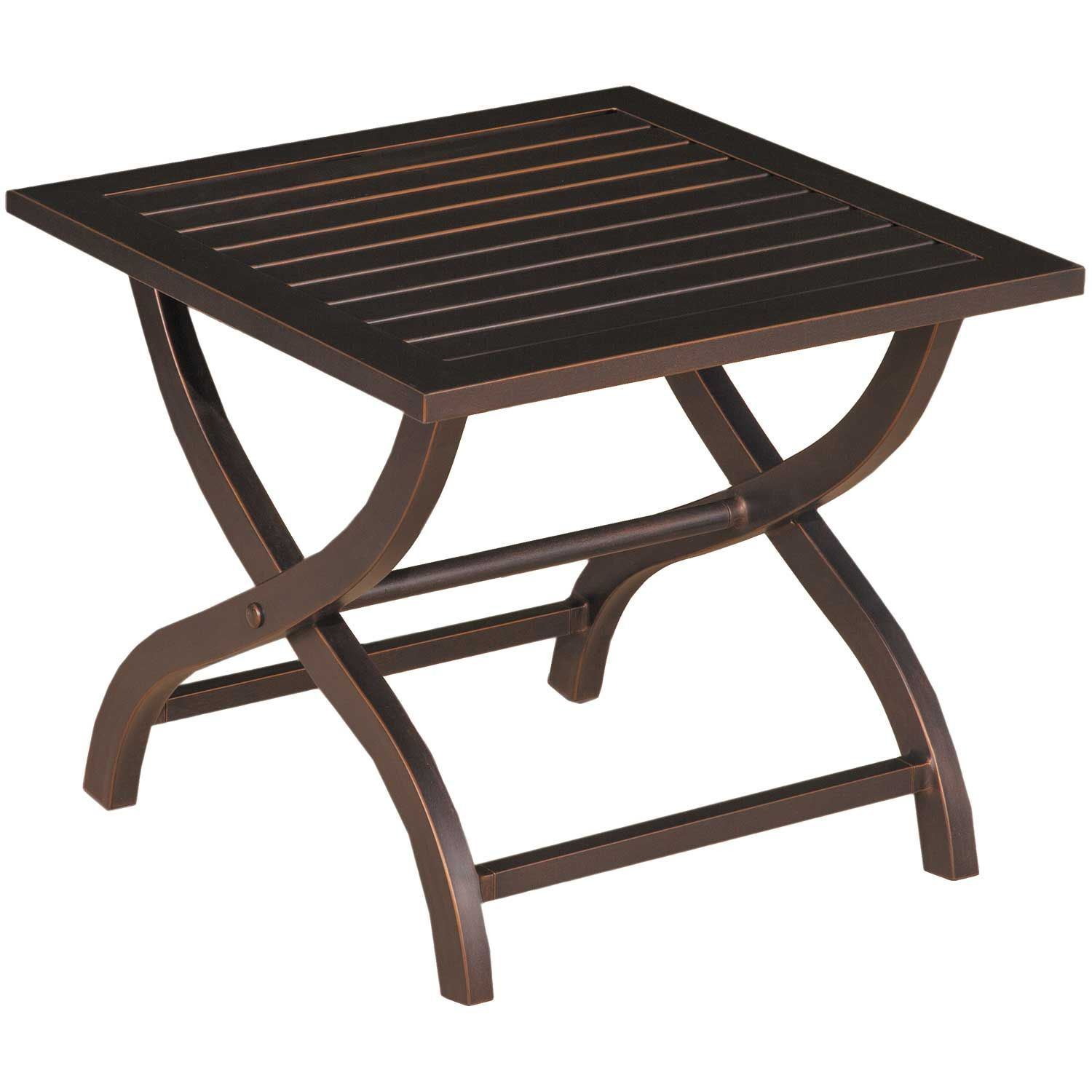 timber tables side concrete wooden cover restaurants umbrella and kwila dining outdoor end kmart small mimosa plastic settings bunnings table set diy chairs bar full size black