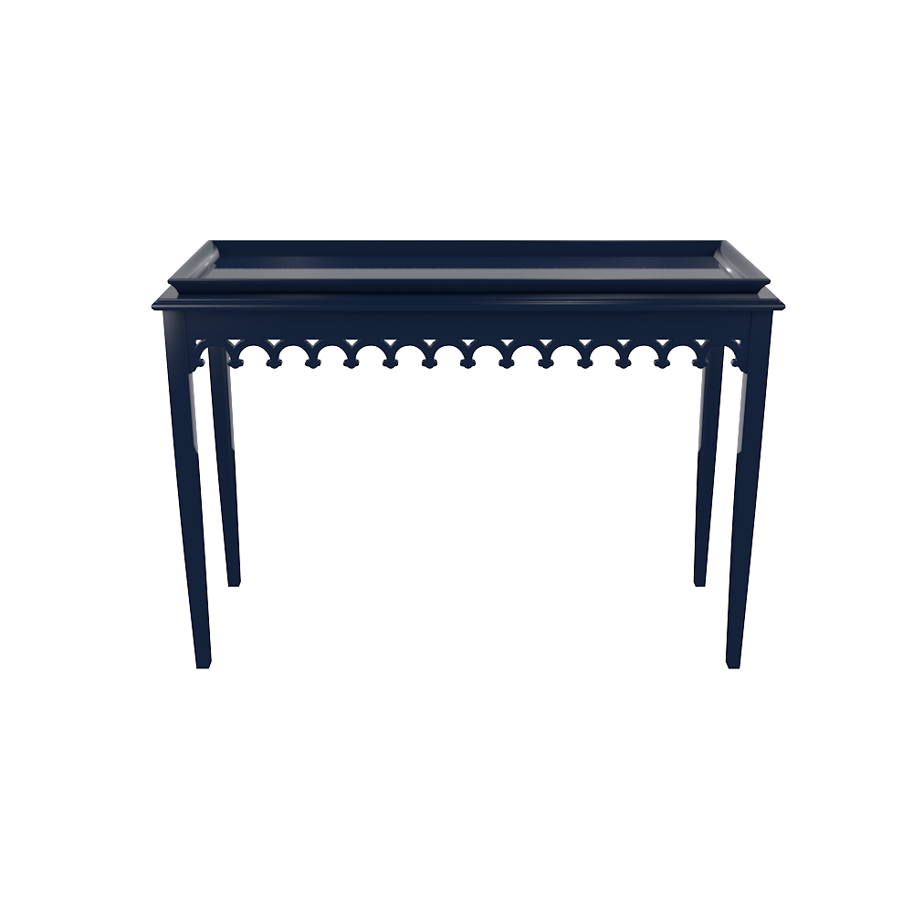 tini tables high end accent for small spaces custom newport console club navy room essentials white table collection ethan allen christmas linen tablecloths ikea lounge kitchen