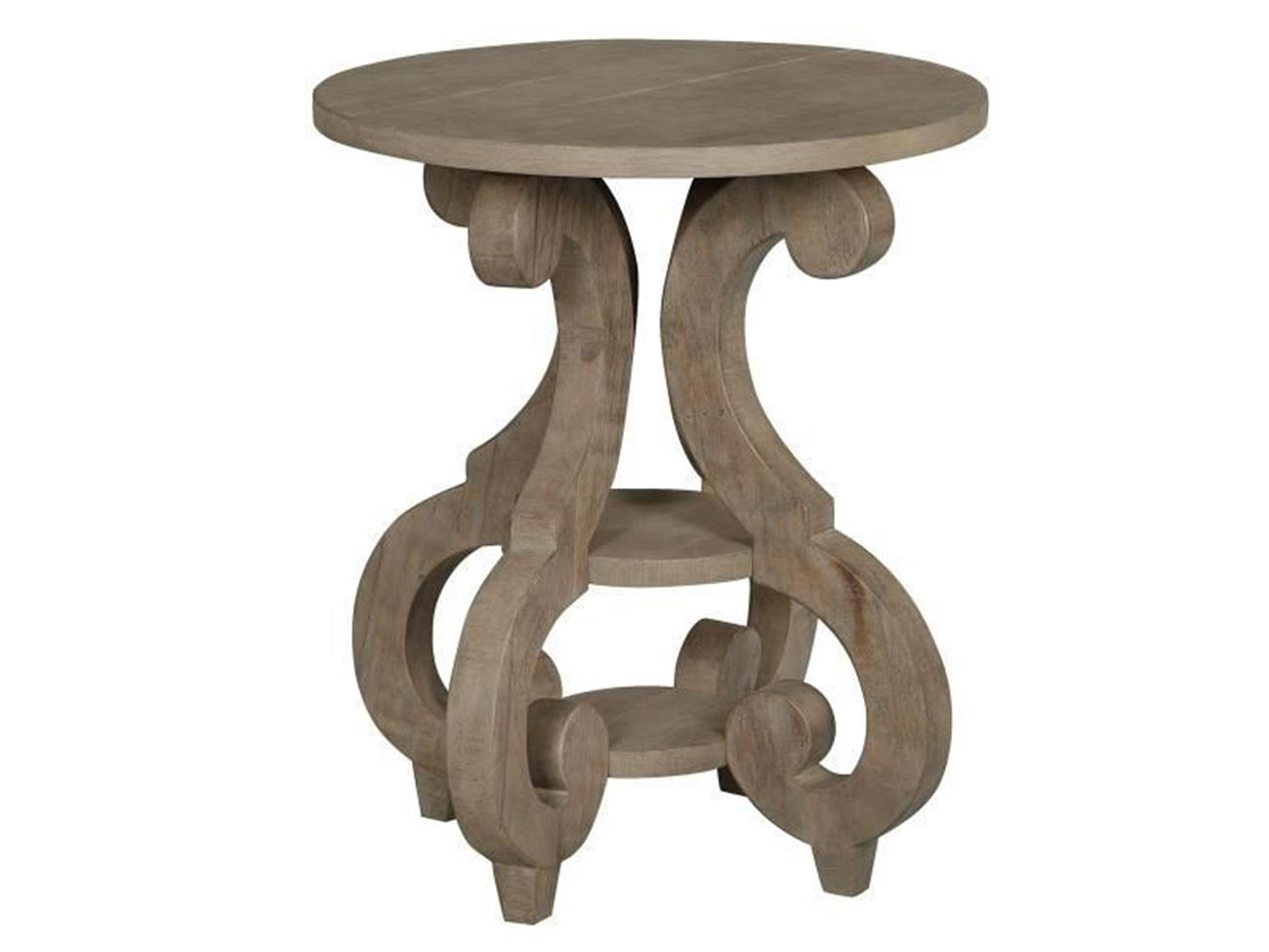 tinley park accent end table woodstock furniture mattress tables target black lamp second hand kitchens tiffany base victorian sofa cool nesting sun umbrella ikea lack matching