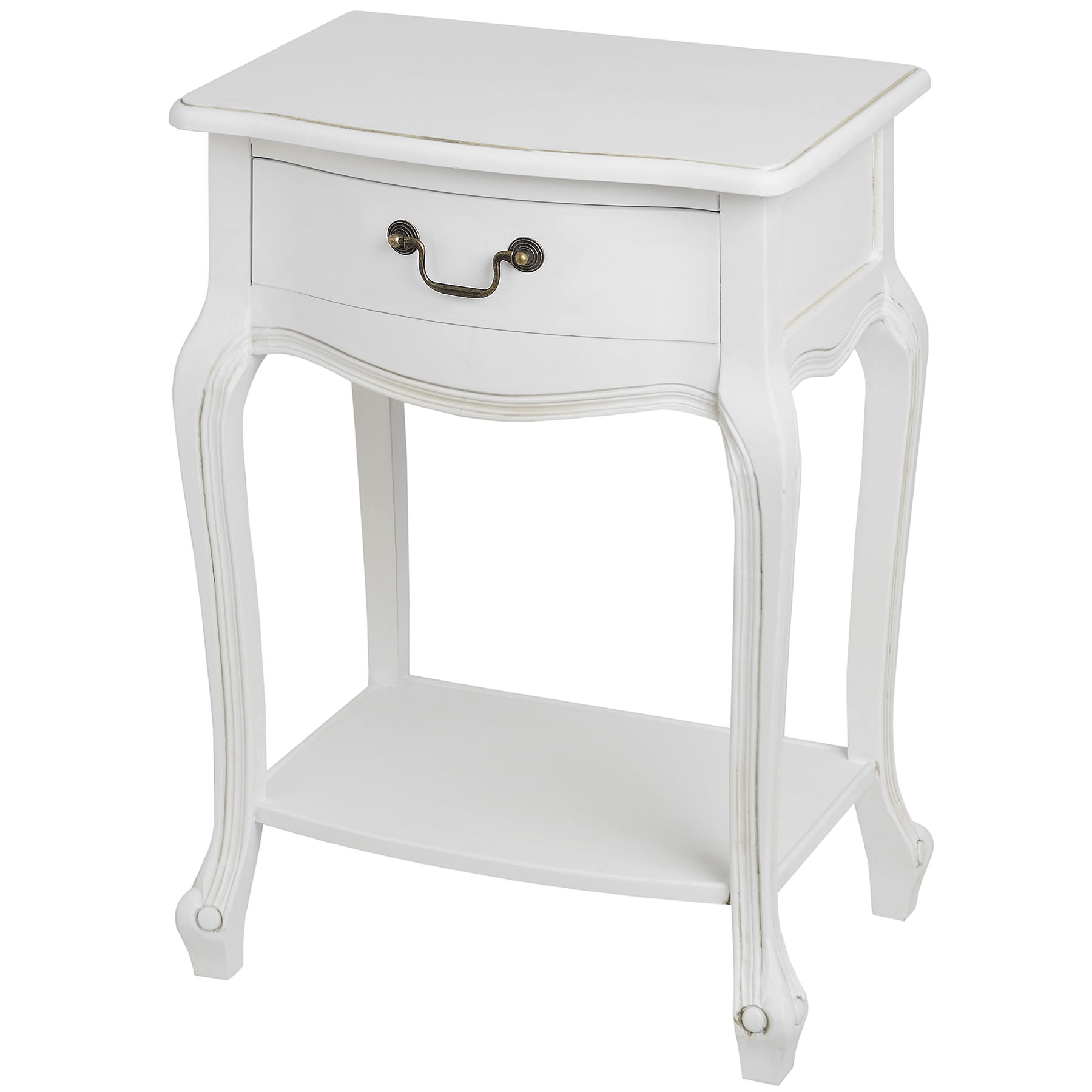 tiny side table design wonderful home furniture ideas hylands cool tripod three legged small round well for bedside black accent with storage grey trestle glass kitchen drum