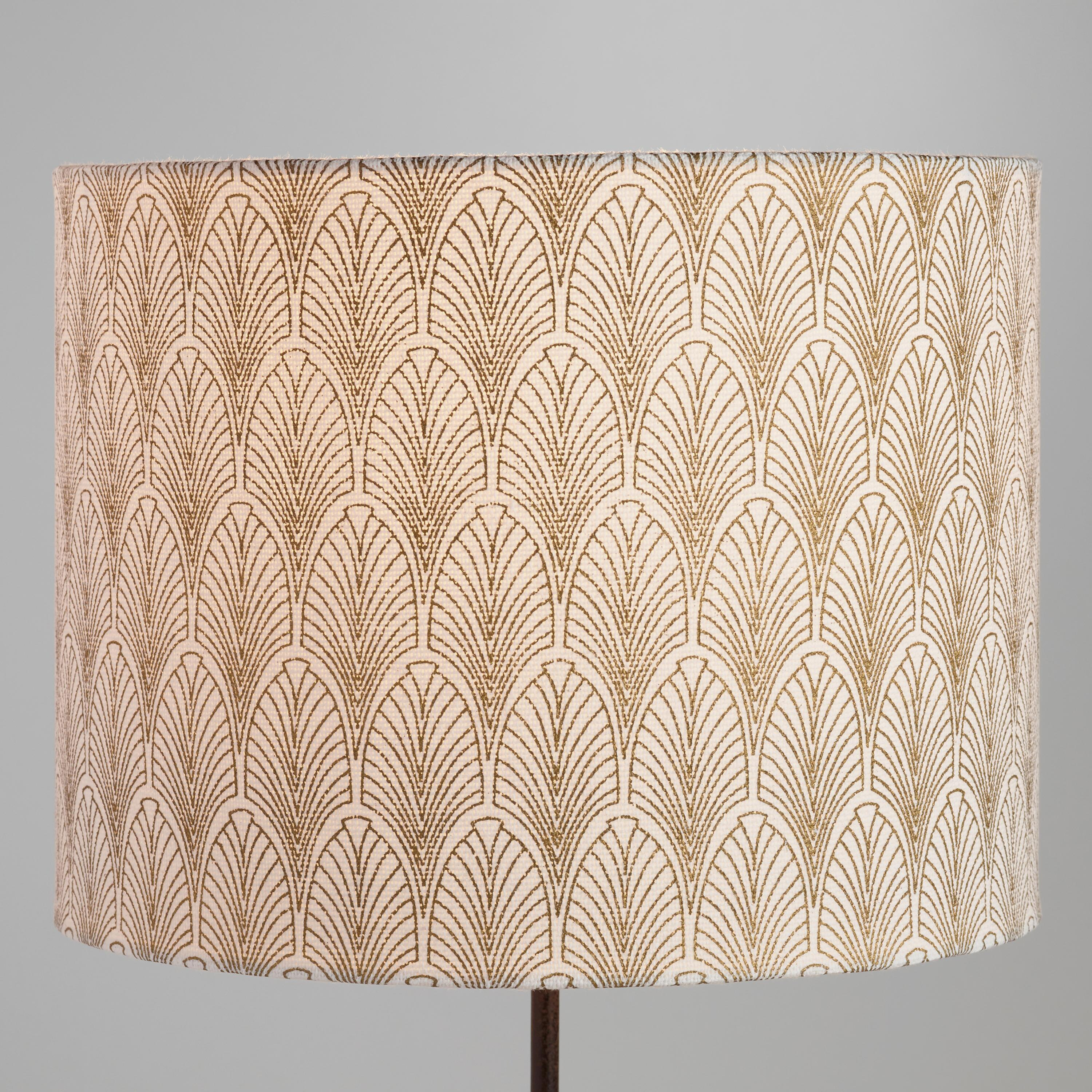 tiny table lamp small bedside light crystal lamps reading very accent shades gold full size patio coffee triangle ikea tablecloth low wood next dining room chairs clearance