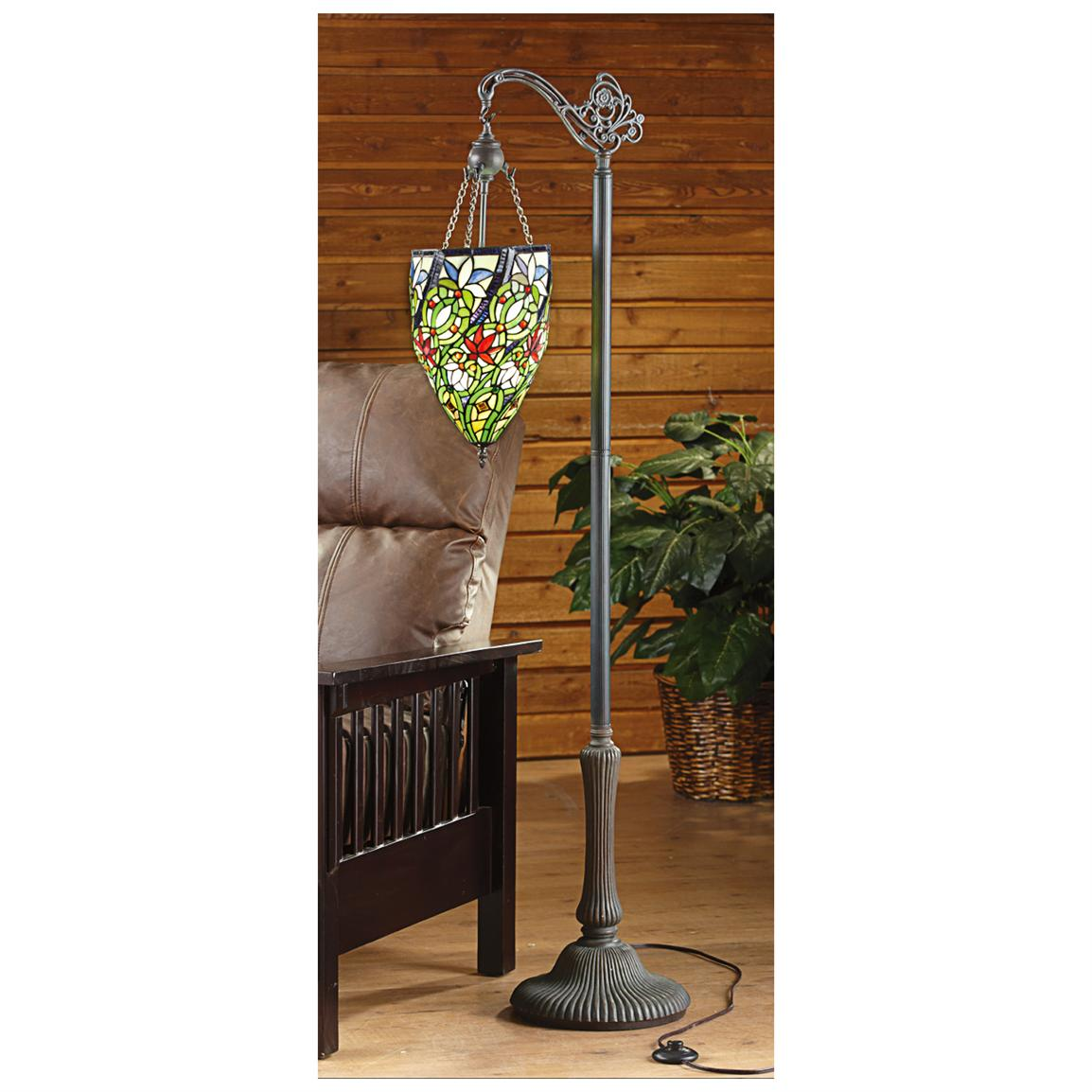 tiny table lamp small bedside light crystal lamps reading very accent touch decorative full size modern patio furniture clearance glass coffee with metal legs malm side end cherry