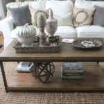 tips for perfect coffee table styling belivindesign img accents ideas rustic decor with industrial touch sitting chairs living room small metal legs adjustable bedside nightstand 150x150