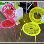 tips inspiring unique chair design ideas with bungee target bungie waffle cord pink where sewing machine black friday office accent table room essentials outside patio umbrellas 150x150