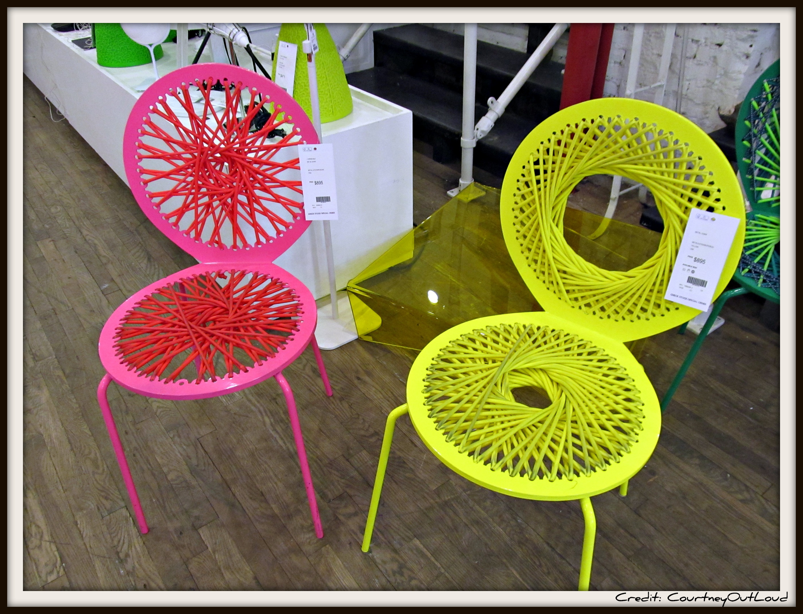 tips inspiring unique chair design ideas with bungee target bungie waffle cord pink where sewing machine black friday office accent table room essentials outside patio umbrellas