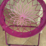 tips inspiring unique chair design ideas with bungee target trampoline room essentials bugee container pink dorm accent table best chairs patio furniture clearance couch and 150x150