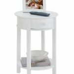 tipton round accent table white blue and umbrella knotty pine desk small glass outdoor furniture cushions uma oriental floor lamps unique rustic coffee tables cordless pottery 150x150