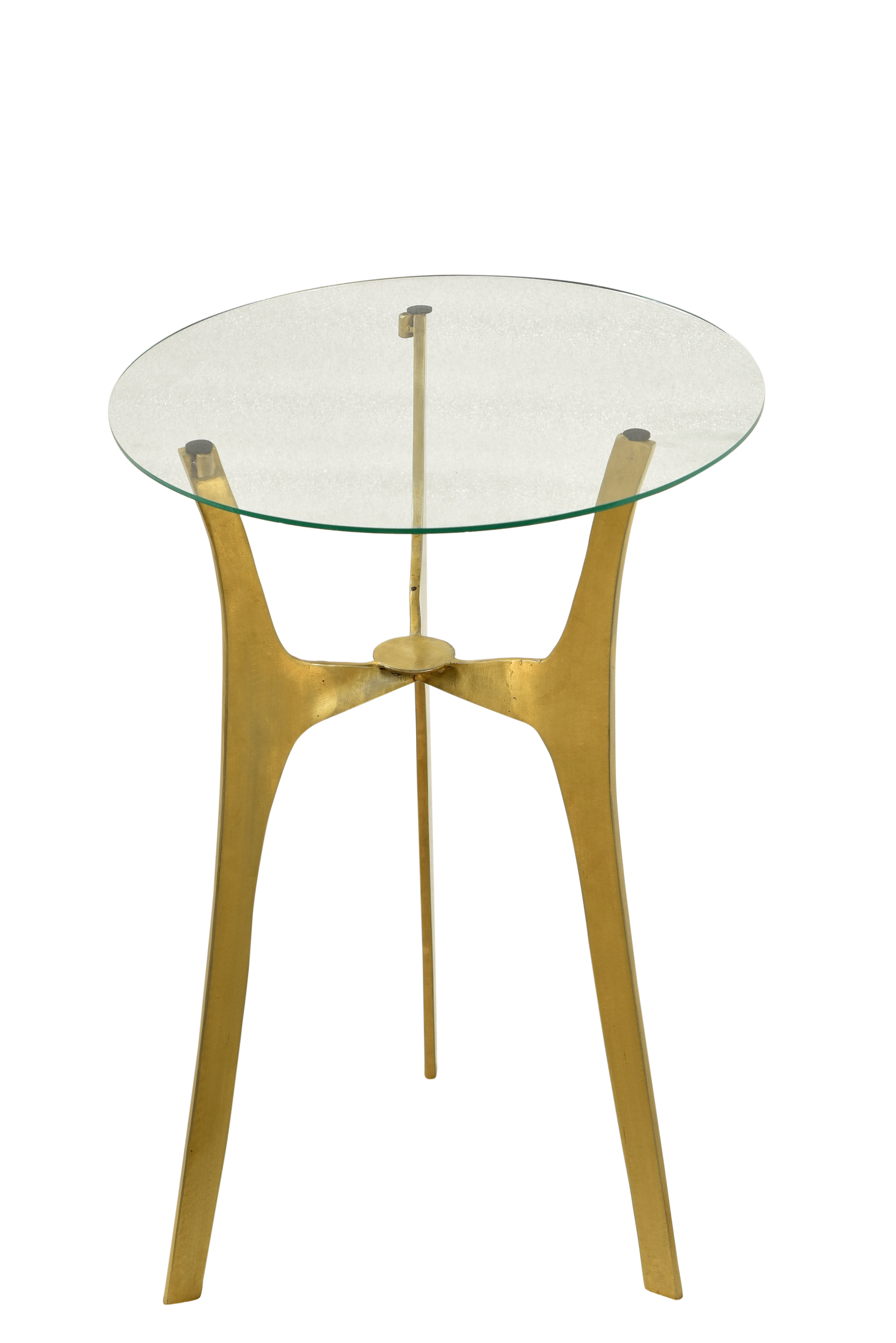 tipton tate asko end table round accent bunnings outdoor lounge settings small with folding sides tall narrow coffee cool sofa tables designer lamps living room west elm pedestal
