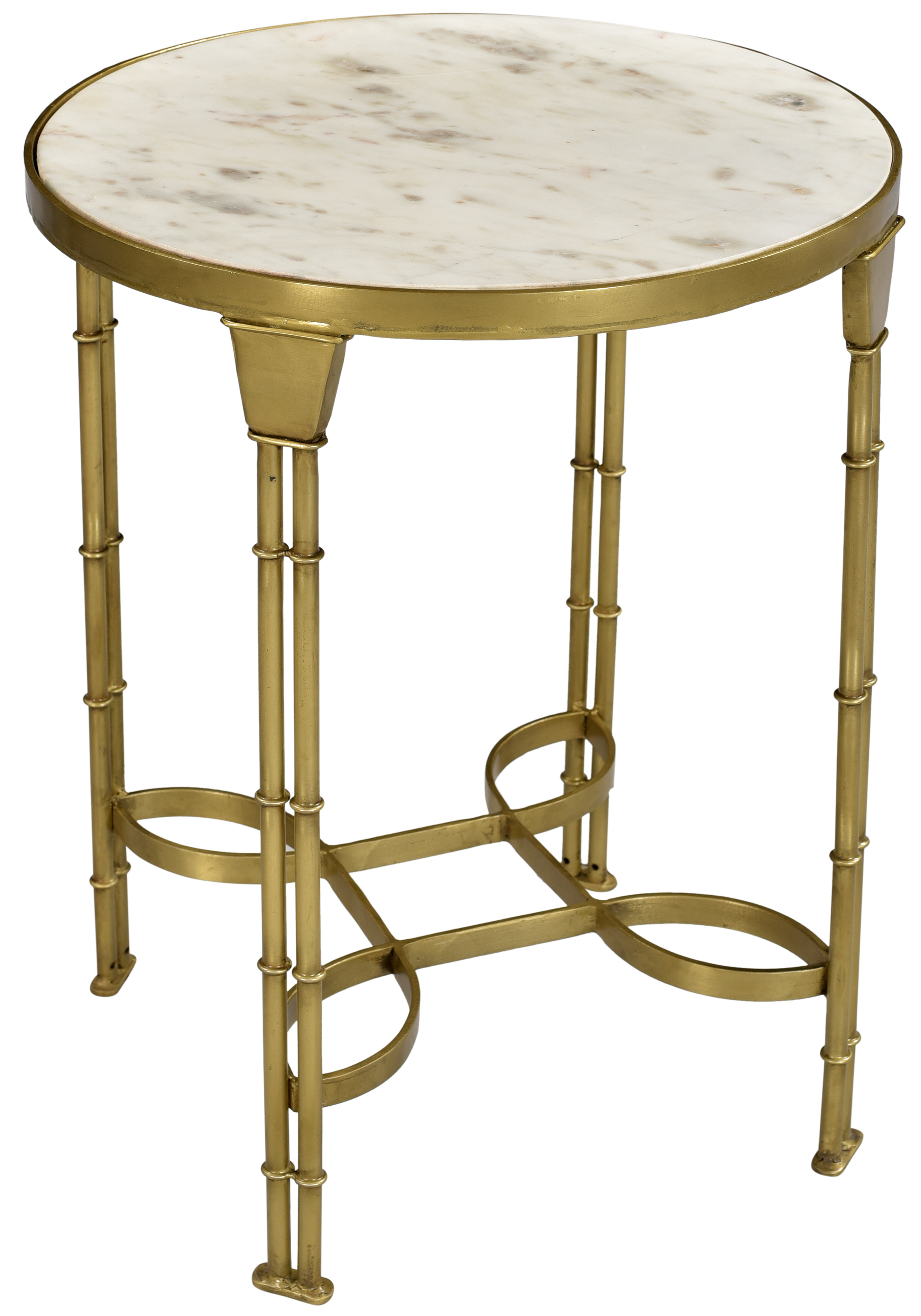 tipton tate hydra marble end table round accent jcpenney shower curtains coffee runner aluminum umbrella knotty pine desk small with folding sides glass for bedroom pedestal gold
