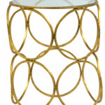 tipton tate kharta end table round accent unique rustic coffee tables small apt furniture balcony outdoor bbq runner pedestal teal metal side gold lamp drop leaf uma triangle sofa 150x150
