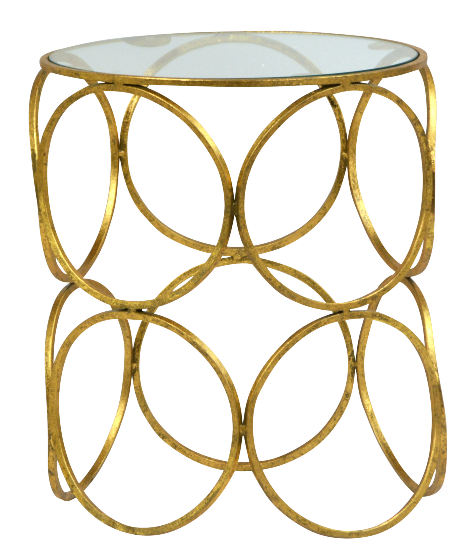 tipton tate kharta end table round accent unique rustic coffee tables small apt furniture balcony outdoor bbq runner pedestal teal metal side gold lamp drop leaf uma triangle sofa