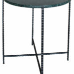 tipton tate paul end table round accent grey dining room teal metal side drinking glass sets unique rustic coffee tables west elm mahogany oriental floor lamps small aluminum 150x150