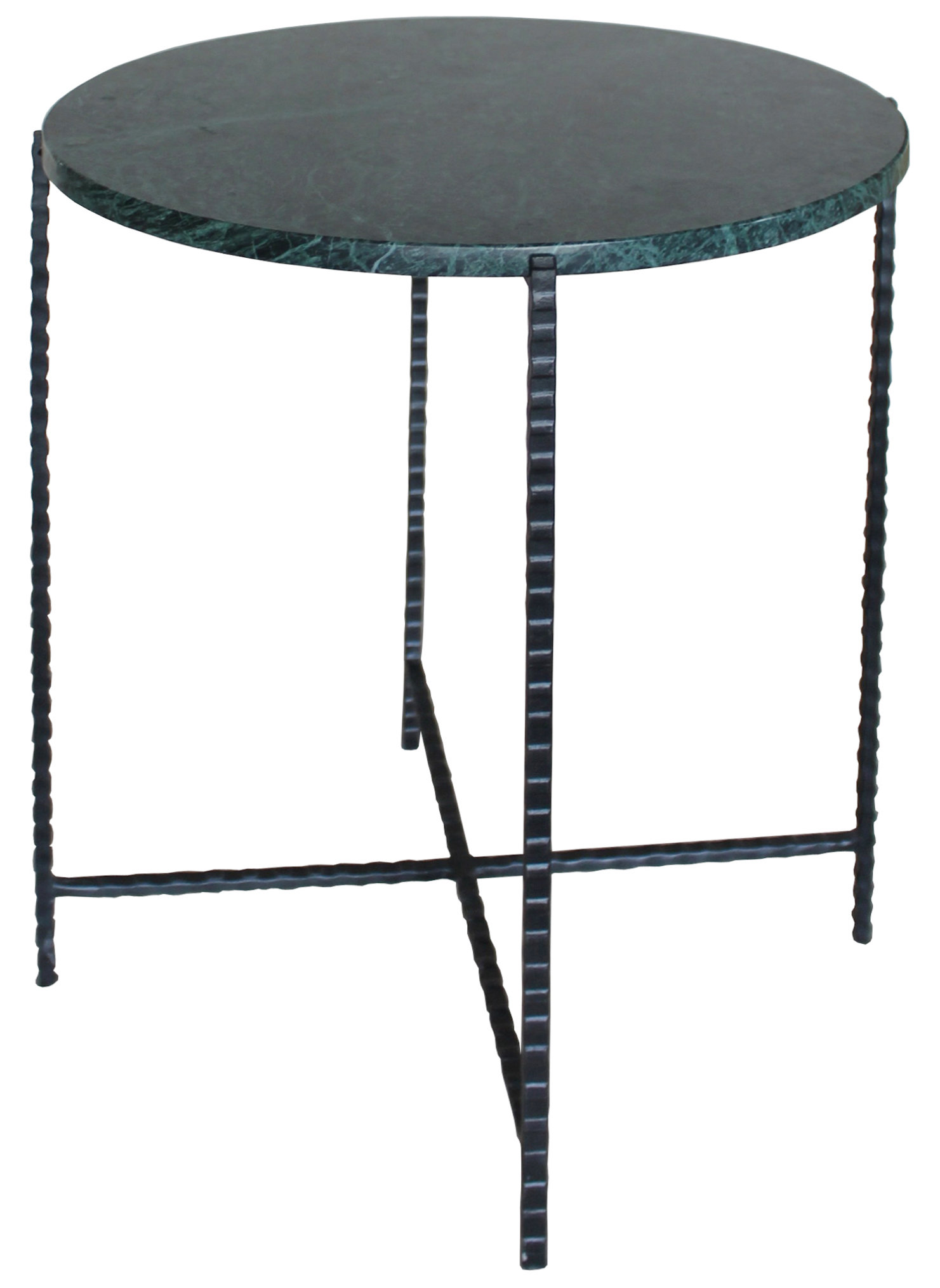 tipton tate paul end table round accent grey dining room teal metal side drinking glass sets unique rustic coffee tables west elm mahogany oriental floor lamps small aluminum