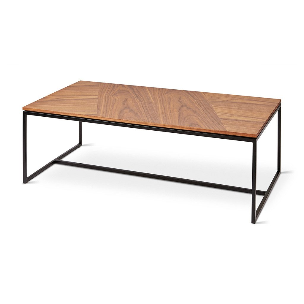 tobias coffee table rectangle accent tables gus modern walnut rectangular small butler old dining styling reclaimed wood and end free quilted runner patterns kohls floor lamps