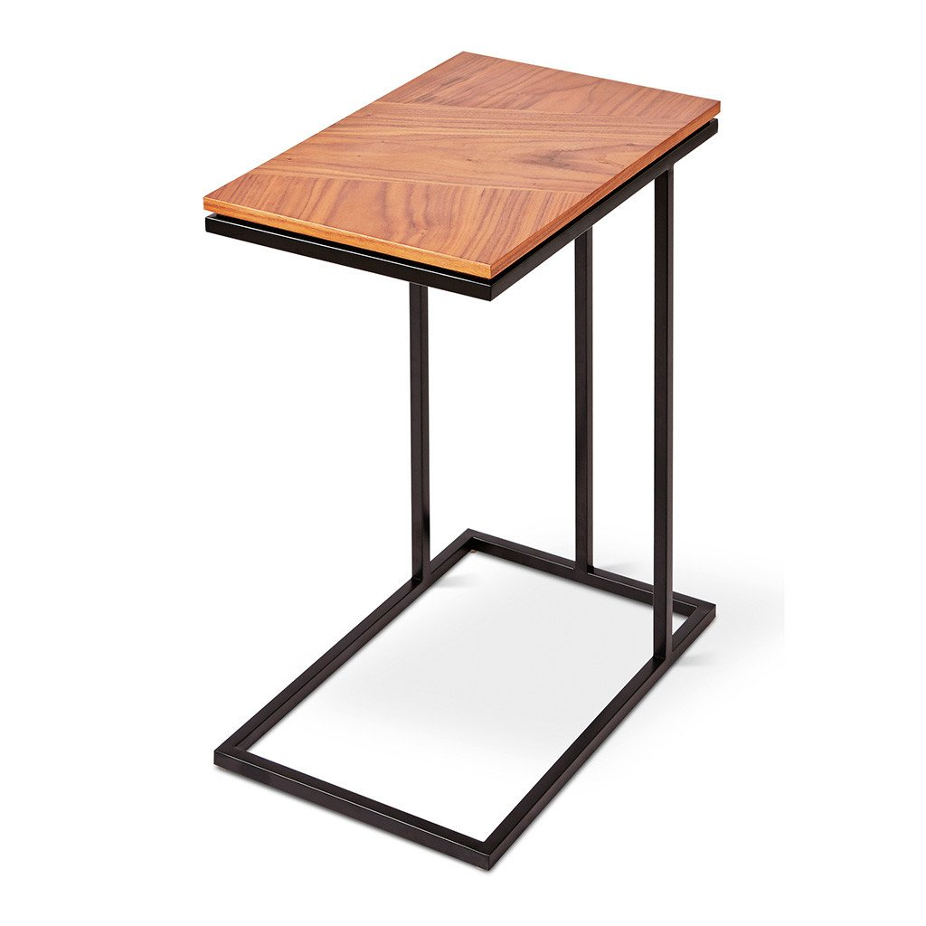 tobias nesting table accent tables gus modern colorful knurl trestle dining entrance hall mahogany coffee gallerie coupon narrow glass patio and chairs with umbrella small deck