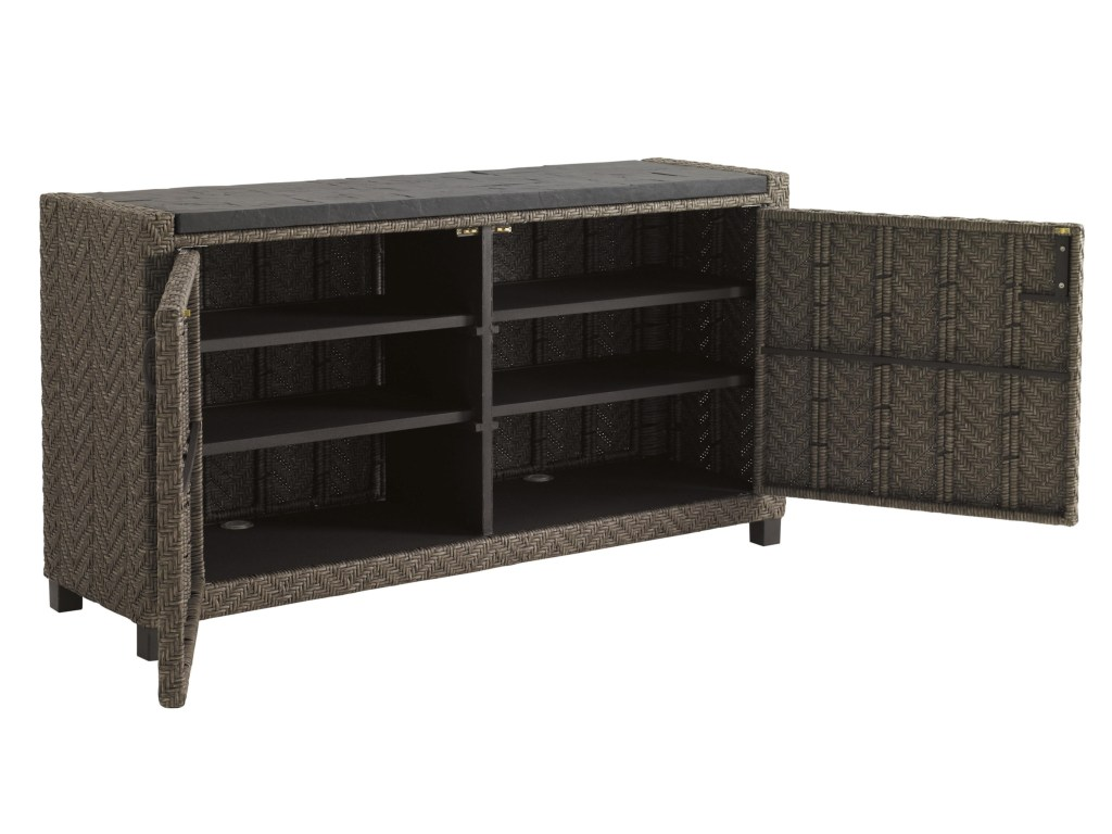 tommy bahama outdoor living blue olive buffet console table products color sideboard olivebuffet office furniture portland black glass coffee modern mirrored bedside lamps teal
