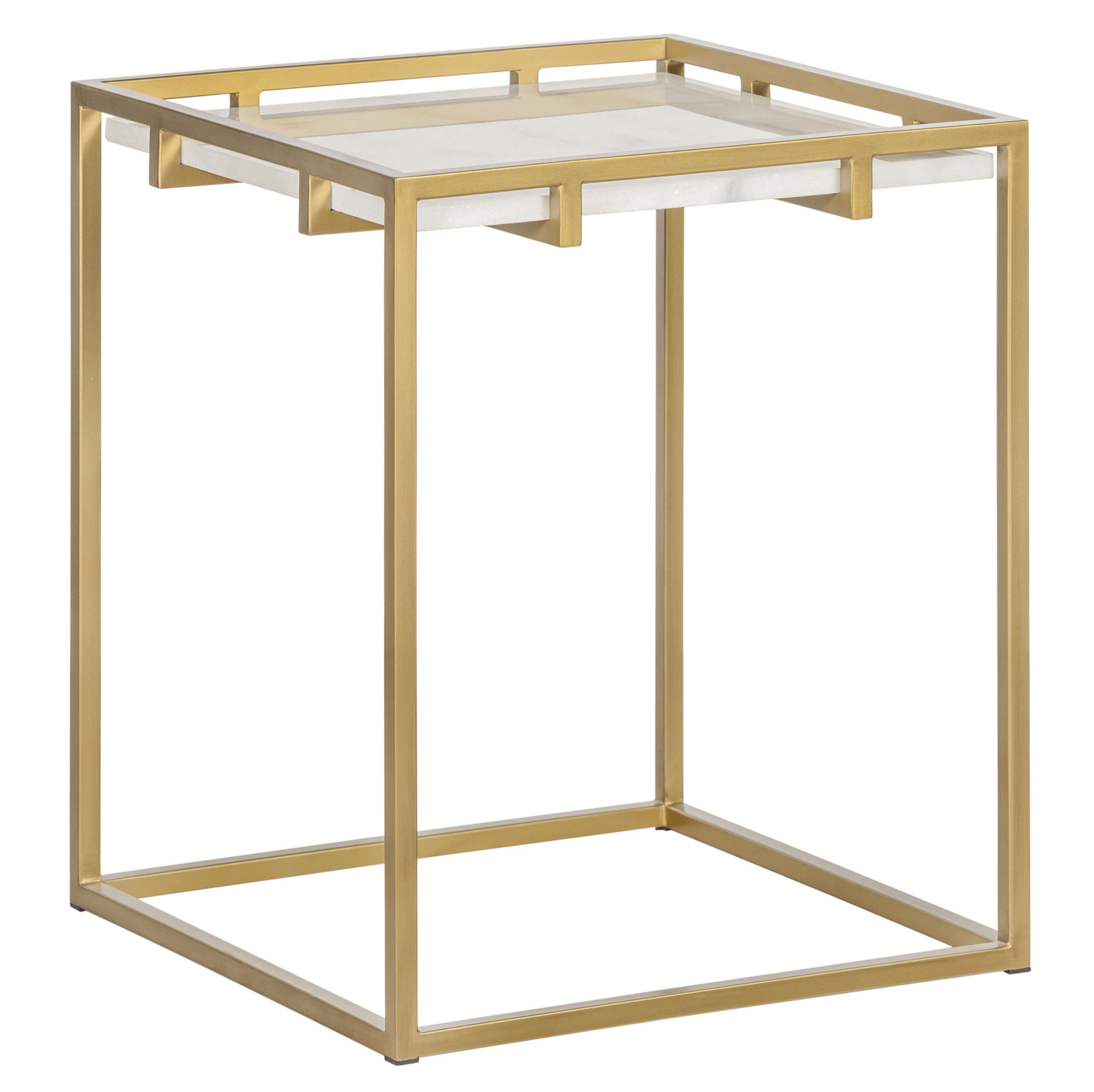 tommy hilfiger default name black gold accent table save furniture bags modern coffee tables edmonton wrought iron patio side counter height console red asian lamp steel trestle